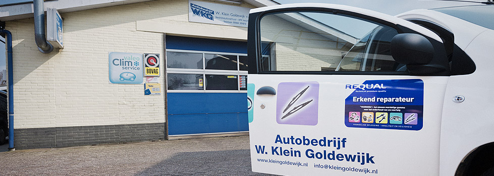 slider-02-kl-goldewijk